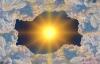 地球防晒霜告急!北极臭氧消耗达到创纪录水平