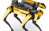 波士顿动力机器狗将升级2.0版 改进导航、自主性、爬楼梯