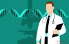 睾丸素较多!研究发现无名指长的男性死于新冠肺炎的风险较低