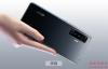 vivo发布X50/X50 Pro 5G手机:首创微云台、60倍变焦、3498元起