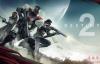 玩家福利:FPS大作《命运2》宣布可免费升级至次世代主机