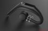 小米蓝牙耳机Pro发布:180°可旋转听筒 续航40小时