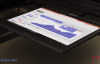 被微软坑之后 联想终于要发布搭载Windows 10系统的ThinkPad X1 Fold