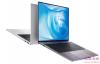 华为发布2020版MateBook X、MateBook 13、MateBook 14笔记本电脑