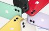 苹果将会在iPhone 12发布后大幅降低iPhone 11的售价 最低将为549美元