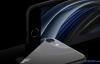 为节省高额进口关税 苹果现已开始在印度制造iPhone SE(2020)