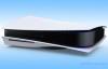 巴西媒体爆出PlayStation 5网络硬件清单:支持WiFi 6和Bluetooth 5.1