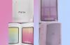 小红书爆出iPad Air 4说明书:配备Type-C、侧边指纹识别、全面屏设计