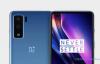 OnePlus Clover将会成为一加今年第二款平价智能手机 仅售1400元