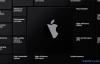 苹果三款5nm芯片齐曝光:A14+A14X之后还有自研台式机显卡