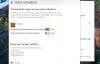 微软在Windows 10 Cortana上已经恢复使用你好小娜关键词进行唤醒
