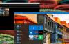 微软宣布完全重写UWP版的RDP远程桌面 带来大量新功能增强生产力