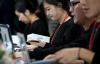 被韩国反垄断机构调查后苹果提出拿出1000亿韩元解决潜在的垄断问题