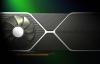 """预测关于RTX 30显卡的""""一切"""":600W功耗、售价飞天、光追大升级"""