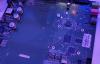 蛰伏两年!瓴盛科技发布首款AIoT芯片:三星11nm 集成NPU