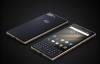 昔日手机霸主黑莓品牌复活:首款5G手机确定主打隐私保护