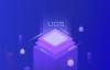 富士通18款扫描仪适配统信UOS:支持五大CPU