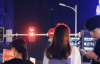"""七夕别样浪漫 长沙街头亮起""""心形""""红绿灯!结果评论区被网友""""玩坏"""""""