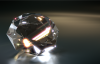 美女小姐姐们不买单致销售停滞:钻石开始被迫大降价