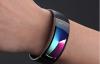 半价999元!小米有品众筹Amazfit X概念手表:3D柔性曲面屏