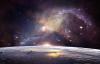 """国外制作出""""行星年龄计算器"""":可算出你在其他行星上的年纪"""