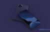 iPhone 12 Pro系列将用全新的深蓝色取代iPhone 11 Pro系列的深绿色