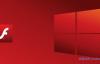 微软再次发布将会于今年年底在旗下所有浏览器中移除Flash支持的警告