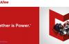 知名安全软件迈克菲(McAfee)宣布递交IPO申请在纳斯达克挂牌上市