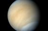 地狱般的金星云中可能存在生命 孢子经历三体人般的脱水后完成生命循环