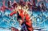 《闪电侠》电影将重启DC宇宙 众多DC角色将登场