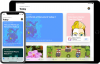 苹果宣布调整应用商店上架审核策略 错误和安全类问题不再延迟审核