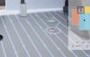 """解析五大前沿方案!扫地机器人如何才能避障不""""智障""""?"""
