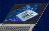 国民轻薄!IdeaPad 14s 2020款酷睿轻薄本杀至2999元