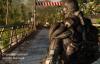 《孤岛危机:重制版》官方技术演示公布:来挑战8K+光追吧