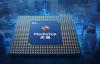 联发科发布天玑1000C 5G处理器:专供美国、网速砍一半