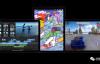 苹果A14深度解析:首发5nm、CPU/GPU性能提升有限