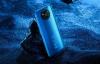 首发骁龙732G/支持NFC 小米POCO X3发布:1600元起