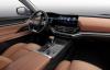 曝奇瑞蚂蚁将9月22日上市:预售16万起全铝车身+正向研发