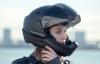 你的电动车头盔安全吗?央视曝光头盔乱象 一些三无产品只有一个壳
