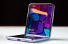 折叠屏时代 迟到的苹果能否后来居上