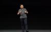 2分半钟看完华为鸿蒙OS 2.0发布会:华为手机明年升级支持、全面开源
