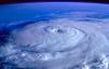 飓风命名即将用尽 气象专家:额外风暴将使用希腊字母命名