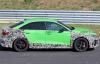 高阶版本达450马力!新一代奥迪RS3全面超越宝马M2