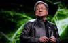 NVIDIA 400亿美元吃下ARM:到底图啥?