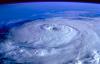 2020年飓风太多了命名已用尽!B计划启动