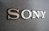 索尼第一款骁龙865国行旗舰 Xperia 5 Ⅱ入网:120Hz屏加持