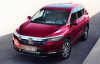 皓影、思域7款车型破万!本田8月国内销量近15万台 同比大涨近两成
