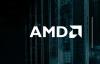 抗击新冠:AMD捐献CPU/GPU算力堪比TOP20超算