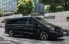 新款奔驰威霆售28.98万起:全系2.0T7/8/9座堪称二胎神器