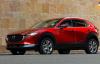 压燃上车动力大增!马自达昂克赛拉、CX-30上市 起售价近20万